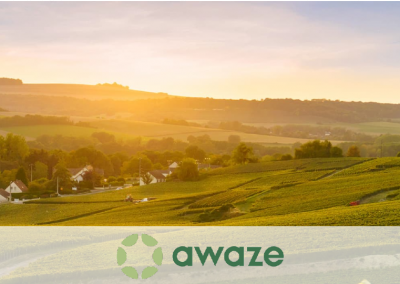 Supporting a card payments initiative for Awaze